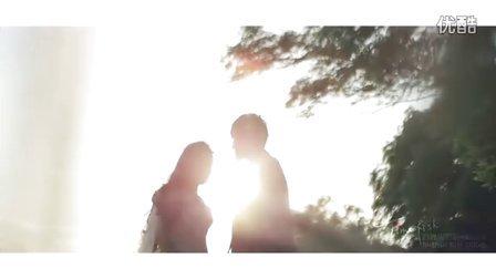 【时光里的鱼电影工作室】猫的树风格 婚前MV《夏末,嫁给你》