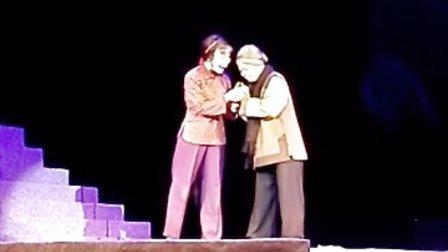 豫剧《铡刀下的红梅》周红梅、张梦培、王兴刚等