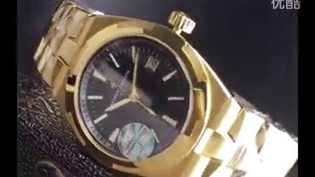 手表品牌排行榜,瑞士手表品牌排行榜男士手表