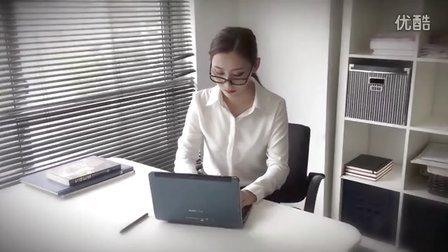 office lady爱上i7手写本