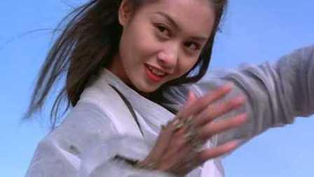电影路透社160914:紫霞仙子不容糟蹋