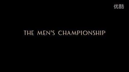 2016美国网球公开赛男单决赛 瓦林卡VS德约科维奇 (自制HL)