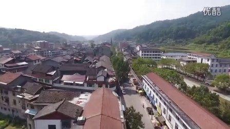 大湘西会同县第二大集镇——团河