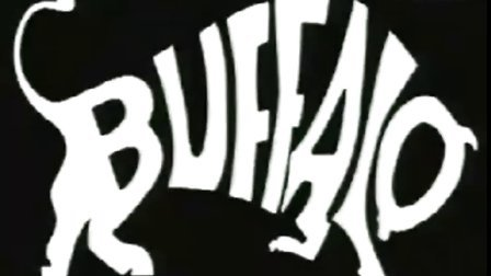 Buffalo - Why in Hell