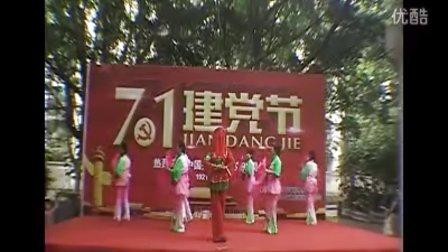 MOV06B_baofeng