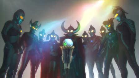 【毛毛虫解说】奥特曼格斗进化3 雷欧 奥特曼大战十个怪兽  模式 123期