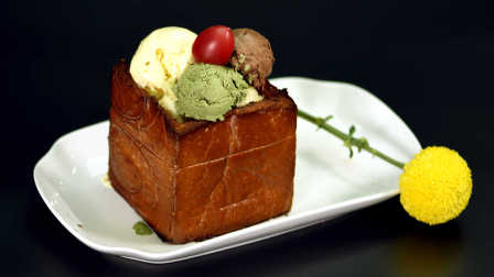 德普烘焙实验室 2016 面包的诱惑 你为之疯狂而不能自已 30