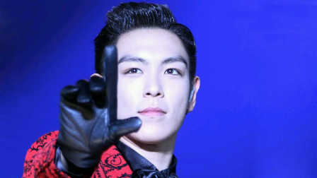 BIGBANG的TOP被中国粉丝吓哭 半夜大门被敲疯狂举动太吓人