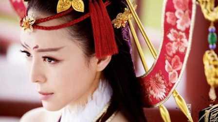 《画江湖之不良人》全集介绍 郑业成 蔡文静 范世琦 李纯 张静初