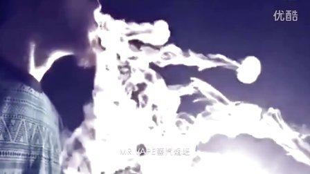蒸汽烟vape/电子烟/大烟雾/花式吐烟圈/专卖店戒烟替代香烟-江苏连云港MR.VAPE蒸汽烟吧