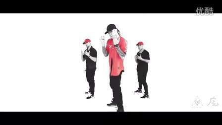【kinjaz】辫子Jawn Ha律动Hiphop 编舞Why You Always Hatin