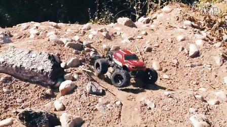 LC Racing美国代理商宣传视频