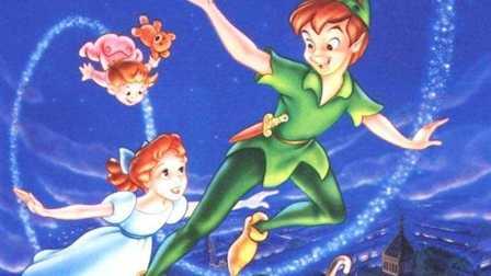 《小飞侠 彼得潘》梦幻岛传奇 奇妙仙子小叮当 迪士尼动画 米奇妙妙屋 小飞象 木偶奇遇记 爱丽丝梦游仙境 狮子王 美女与野兽 仙履奇缘 迪士尼乐园