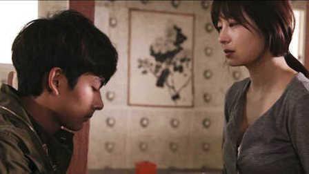《莫比乌斯》一部集爱情亲情悬疑恐怖为一体的韩国电影