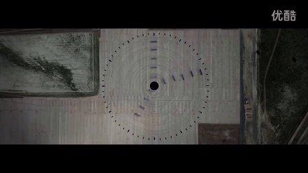 斯堪尼亚时钟,背后的故事