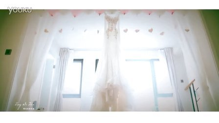 成都凯宴美湖酒店-婚礼图片