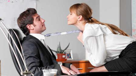 为何你会被某人所吸引?关于情感吸引的5个真相