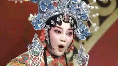 秦之声[名师高徒?师徒双选]12(醇化张倩