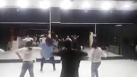 【营口ART街舞培训机构】丹丹老师2016.9东升店爵士成舞视频#我要上热门##随手美拍##爵士舞##性感爵士舞##欧美爵士舞#