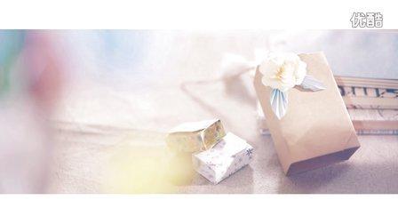 《東西》【创意折纸】— 收纳盒(八)