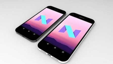 谷歌今晚发Pixel两款手机价格649刀?乐视汽车与LG化学达合作「科技报1004」