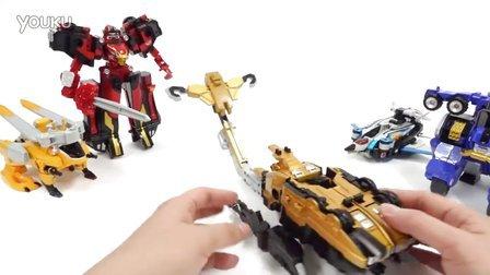 变形金刚甲虫机器人 玩具对幼儿 魔幻车神 汽车人装配 [迷你特工队之英雄的变形金刚]