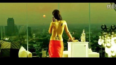 印度电影歌舞 Action jackon【亚米·高塔姆】