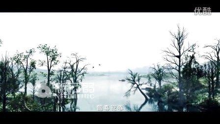 富春山居--(黄公望展厅)--杭州新石器数字科技倾力打造QQ1391098176