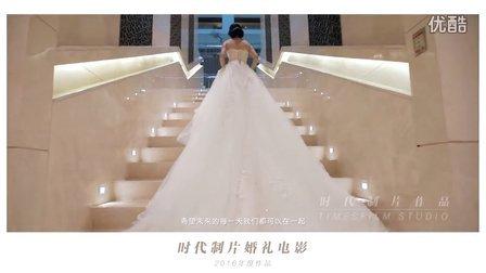 郑州绿地JW万豪酒店,永远都做你的小迷妹么