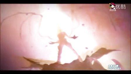 【MsTer贝】星际争霸2 剧情流程 第24期 虫群之心 动物世界的秩序