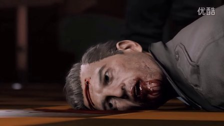 黑手党3,维托惨死结局《背叛》第三集
