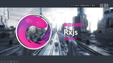 Rxjs 全面讲解 02 create