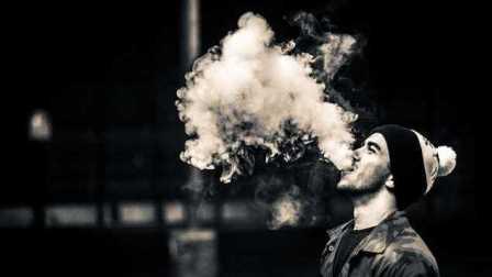 电子烟真的比香烟更加健康吗