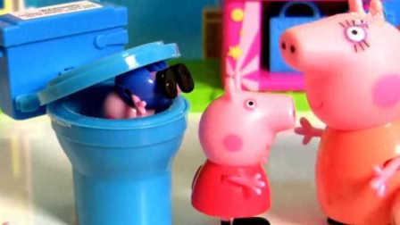 海绵宝宝生病了 小猪佩奇去看望路上遇到灰太狼  粉红猪小妹 喜羊羊 托马斯 汽车总动员迪士尼 愤怒的小鸟 熊出没 小马宝莉面包超人