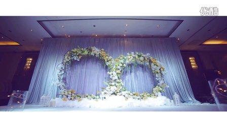 2016.10.16_AnglePictures(安格映画)作品_淄博海悦大酒店-婚礼Prewedding
