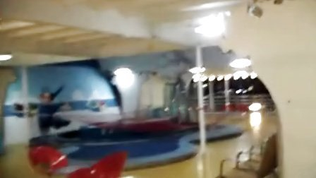 歌诗达·赛琳娜号游轮拍摄