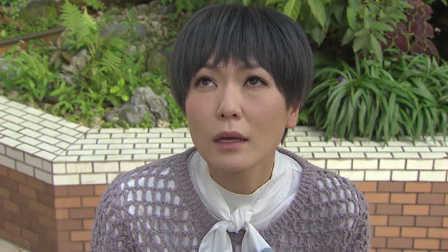 來自喵喵星的妳 - 第 03 集預告 (TVB)