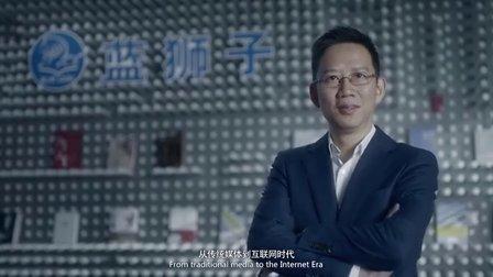 PHIDEON【辉昂人生】系列微电影——吴晓波篇