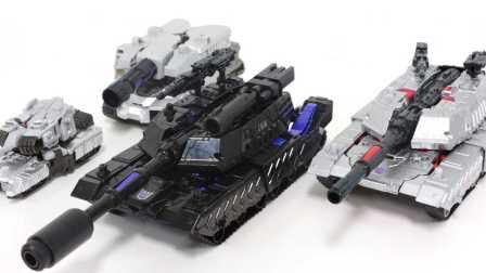 [迷你特工队之英雄的变形金刚]坦克机器人玩具车 机器人的新时代 阿贡 变形金刚 坦克汽车 水陆两用汽车 变形金刚飞行汽车 牵引汽车 塔台升降汽车
