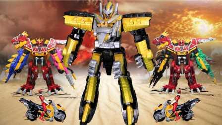 联合机器人 玩具对幼儿 魔幻车神 儿童玩具 汽车人 [迷你特工队之英雄的变形金刚]