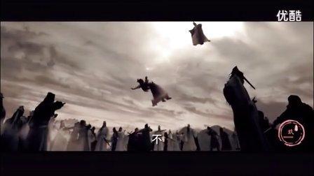 青云志55集:为爱成魔!碧瑶为小凡当下诛仙剑,痴情咒响,伤心花凋,碧瑶死
