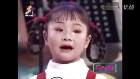 秦腔神童《少儿大叫板演唱集锦05》(共20段)