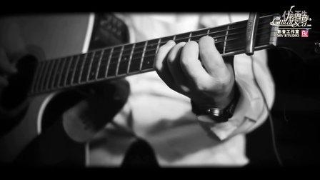 过往-胡瑞&JAM - 原创歌曲
