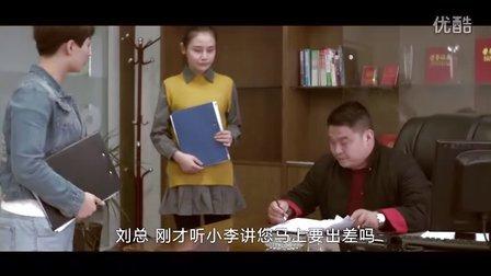 索尼A7S2+松下GH4拍摄完成-国税局微短片《小城税事》江苏宿迁沭阳