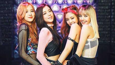 Bigbang师妹团颜值高 引2NE1粉丝不满