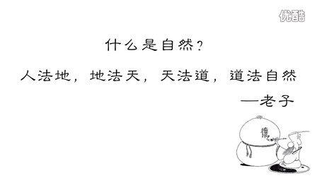 【乐理教程】8.自然大调