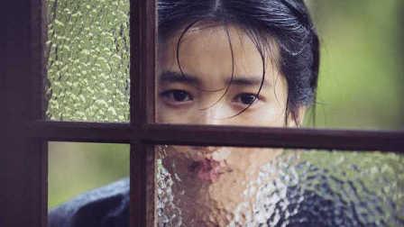 5分钟带你看完韩国电影《小姐》22
