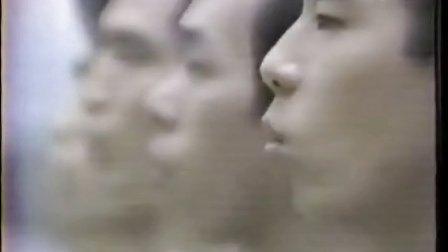 《光辉岁月》国语MV片段述Beyond