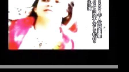 Itamiya Ryosuke  promotion movie(2002〜2007)
