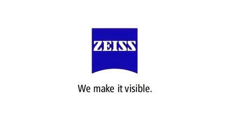 昆明影视器材租赁:ZEISS CP.2电影镜头出租